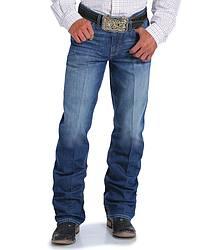 Men's Jeans & Pants on Sale
