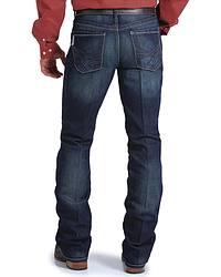 Men's New Jeans & Pants