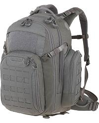 Tactical Bags & Accessories