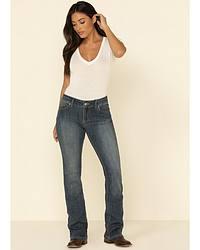 Women's New Jeans