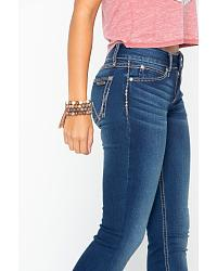 Women's Regular/Classic Fit Jeans
