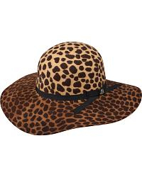 Women s Felt Cowgirl Hats e1bb582f912