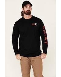 All Men's Ariat Workwear