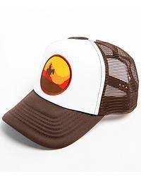 Men's Ball Caps