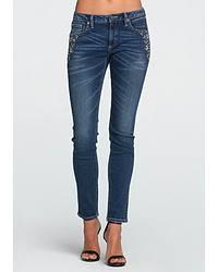 Women's Clerance Jeans & Shorts