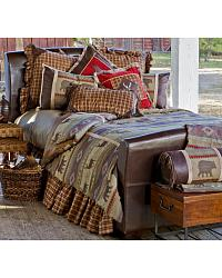 queen size bedding - Western Bedding