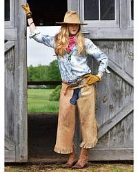 95bc557d1c6 Women s Clearance Western Wear - Sheplers