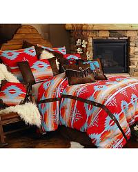 view all bedding - Western Bedding
