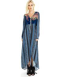 Women's Aratta Dresses