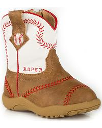 c1b46cfc7d85 Kids  Cowboy Boots for Boys