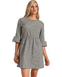 Women's CES Femme Dresses