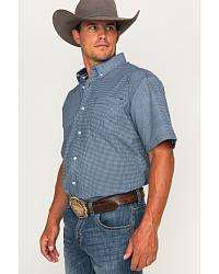 Cody James Short Sleeve Shirts