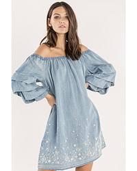Women's Miss Me Dresses
