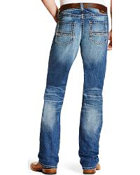 Men's Ariat Slim Fit Jeans