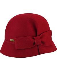 Women's Dress Hats