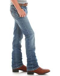 Boy's Jeans & Pants