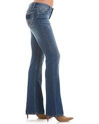 Women's Jeans & Pants on Sale
