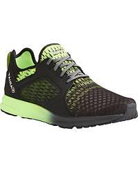 Men's Ariat Shoes