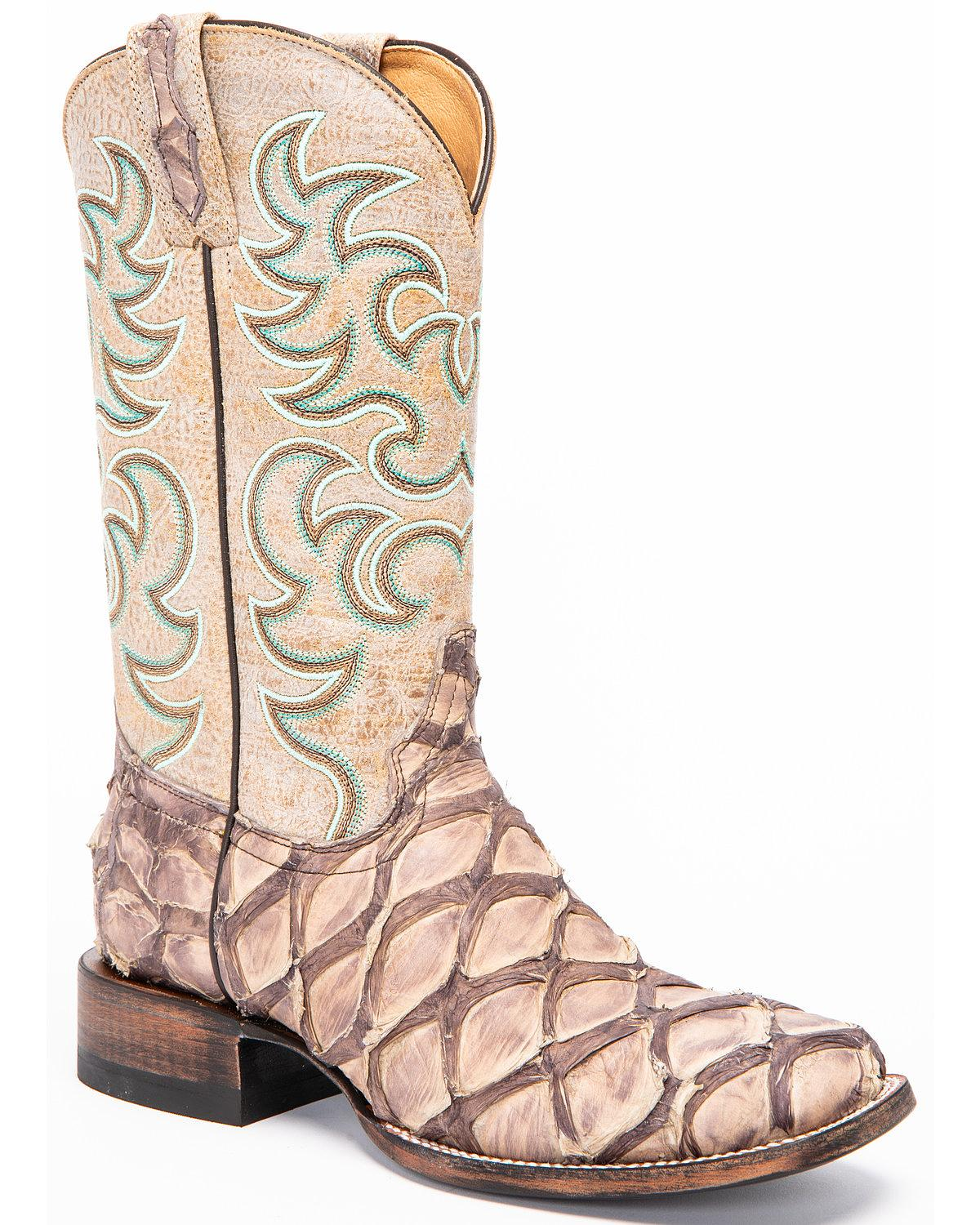 a4a0b9ea9f4 Cowgirl Boots & Shoes | Boot Barn