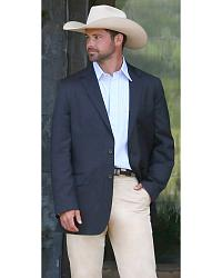 b409900bf36 Western Suits - Sheplers