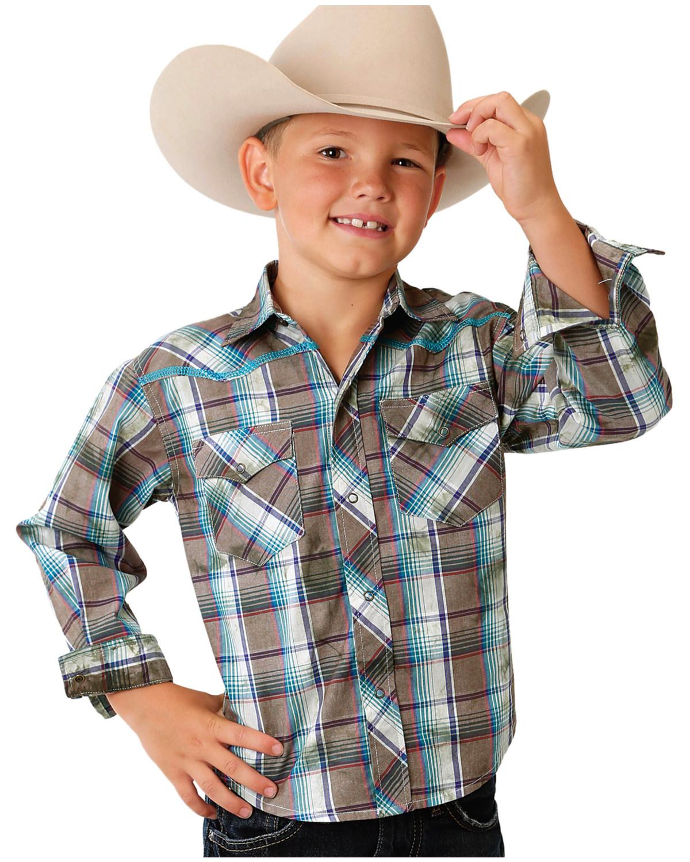 Boys' Clearance Clothing