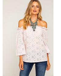 Women's Shyanne Tops