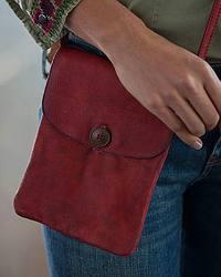 Women's New Handbags & Wallets
