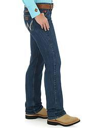 Women's Work Pants