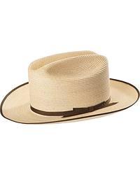 Men's New Cowboy Hats & Caps
