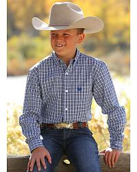 Boys' Clothing on Sale