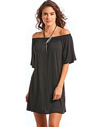Women's Panhandle Dresses