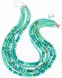 Shyanne Jewelry