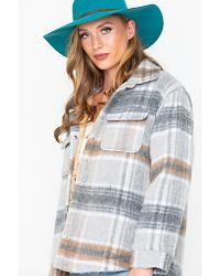 All Women's Jackets & Outerwear
