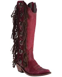 Women's Boots & Shoes on Sale