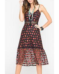 Women's New Dresses