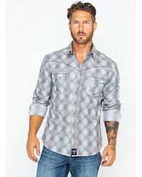 Men's Wrangler Rock 47 Shirts