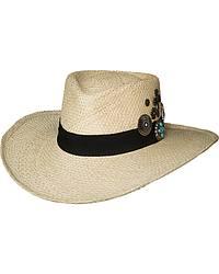 Women's Cowgirl Hats