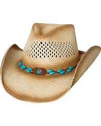 Cowgirl Hats - Country Outfitter 791fd23b5e2
