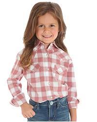 711e097dcb9e Girls' Western Wear - Sheplers