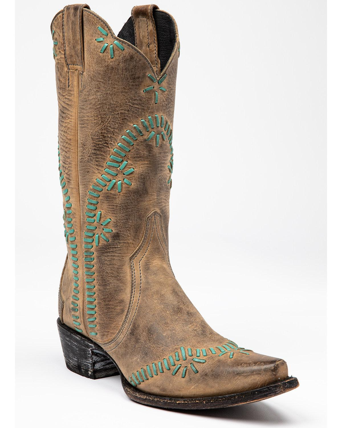 ba8c7b857bb Clearance Western Wear | Boot Barn