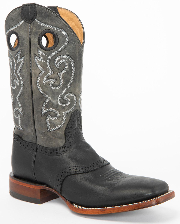 ecf2d185 Cowboy Boots | Boot Barn