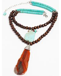 Women's Jewelry on Sale