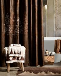 View All Bathroom Décor