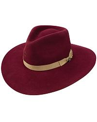 Women's New Cowgirl Hats