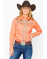 Women's Wrangler Tops
