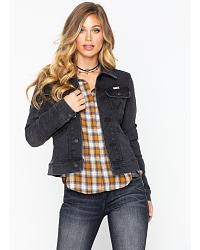 Women's New Outerwear