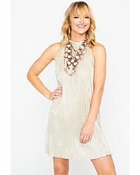 Country Women's Dresses