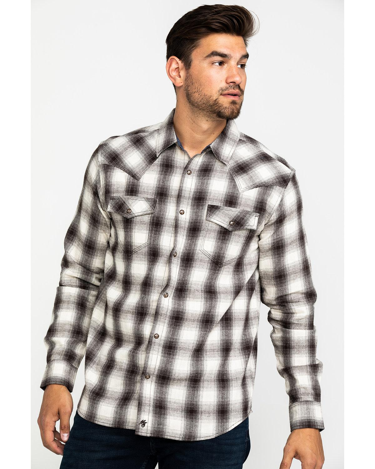 Men's Clearance Clothing