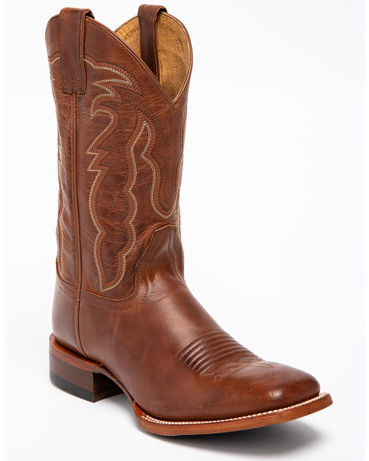 Where Can I Buy Cowboy Boots For Cheap