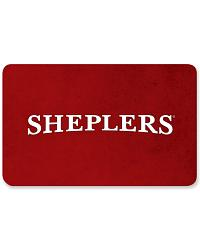 Sheplers eGift Cards